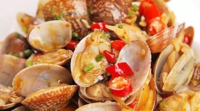 哪里可以买到好的海鲜呢?