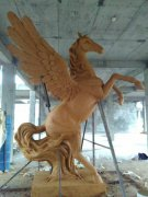 恒太浮雕雕塑厂