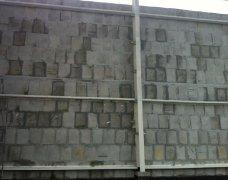 绵阳轻质隔墙板