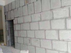 成都轻质隔墙板恒太生产厂
